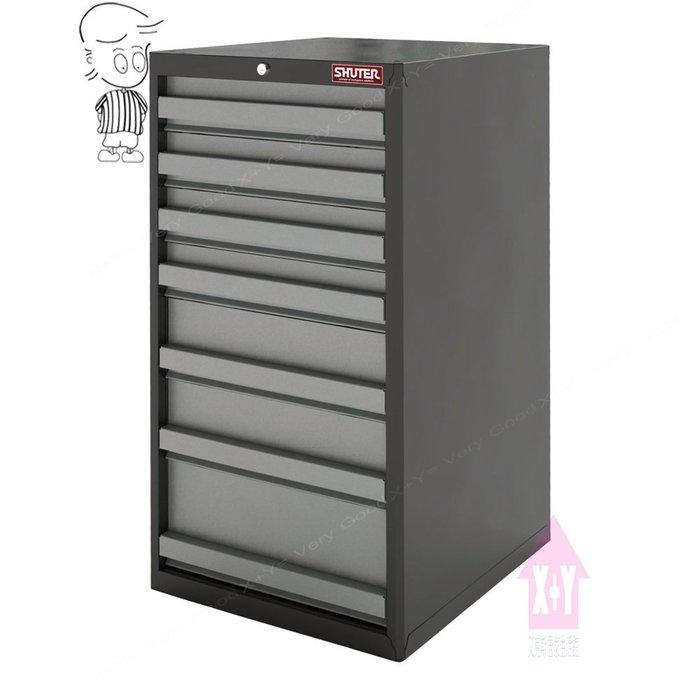 【X+Y時尚精品傢俱】收納櫃系列-樹德 HDC-1072 高荷重型工具櫃.置物櫃.收納櫃.OA辦公傢俱