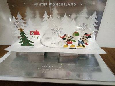 天使熊雜貨小舖~日本迪士尼Merry ...
