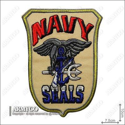 【ARMYGO】美軍海軍陸戰隊 部隊章