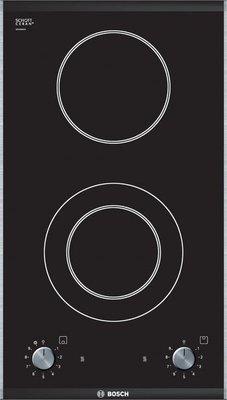 鋐霖櫥櫃 PKF375FP1E 德國BOSCH雙口陶瓷玻璃檯面電陶爐~歡迎洽詢特價優惠~