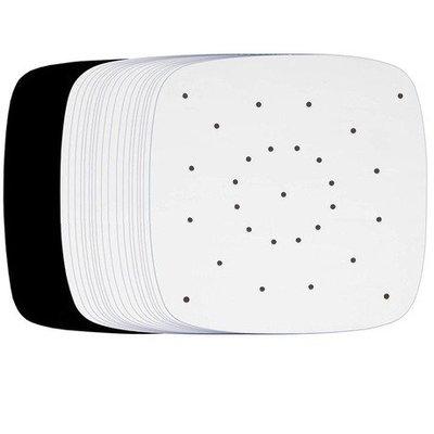 飛利浦 HD9642 安晴 氣炸鍋專用配件 烘焙紙 100入