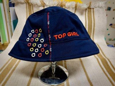 品牌漁夫帽