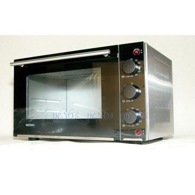 烤箱 dr.goods +不沾深烤盤+體刮刀+一層架+100入小拋棄+大號 排氣