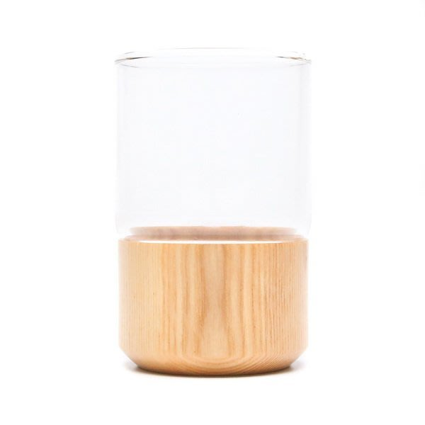 木合杯。栓木
