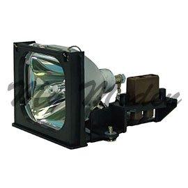 Philips ◎LCA3107 OEM副廠投影機燈泡 for Hopper SV15、Hopper XG10、LC40