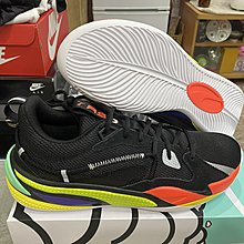 全新正品台灣公司貨 PUMA RS DREAMER 實戰款籃球鞋 話題性超高