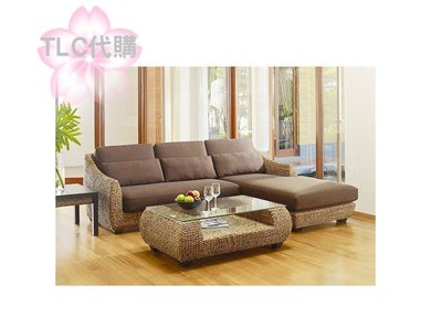 【TLC】日本代購 大型家具 沙發 桌椅 餐桌 多功能 系統書桌床組 收納櫃 代購 海運 *新品* 預定*
