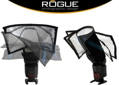 呈現攝影-Rogue 美國樂客反光板 ...
