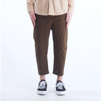 Publish Brand Slash 原價3180 現時5折特惠 飛鼠褲 橄欖綠 九分褲 軍裝 余文樂 NIKE97