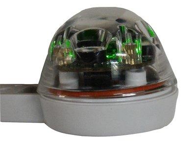 3滴雨.晴雨器. 3滴雨就感應. 光感應情雨器. 光感應控制器.噴灌系統雨水感知器. 整場 AUTOCAD規劃設計