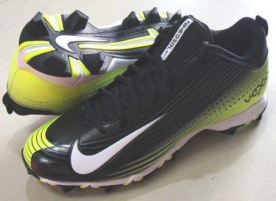 *世偉運動精品*NIKE 684698 017 VAPOR KEYSTONE 2 LOW 壘球鞋 塑膠釘 男鞋