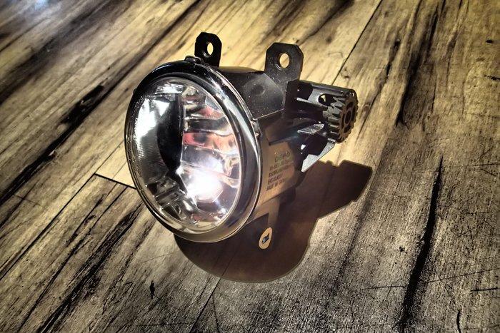 DJD19062423 全車系霧燈 BMW BENZ AUDI VW TOYOTA 依版本報價