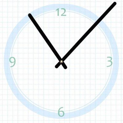 【鐘點站】T180130 SUN機芯專用 指針 / 分針180 mm 時針130 mm / DIY 時鐘 掛鐘 鐘針