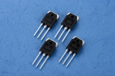 YOSO電子零件專賣~  KEC KGT15N120NDH    15A 1200V  15N20   2PCS