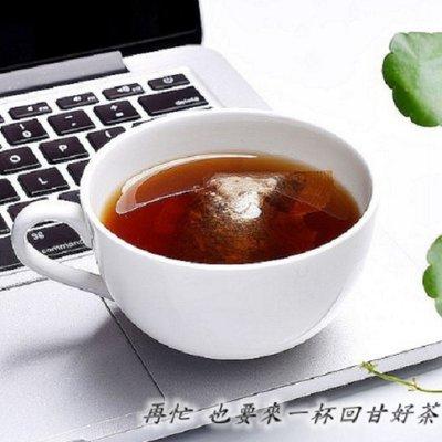 (現貨)陳年普洱茶 茶包!買10包送1包 買到根本賺到!試喝包 小沱茶 迷你茶磚 茶餅 茶磚 伴手禮