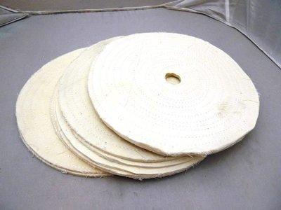 附發票*東北五金*台灣製造 電動布輪機 桌上砂輪機 研磨機 拋光機 1/ 2HP專用 羊毛輪 砂布輪 8吋 高雄市