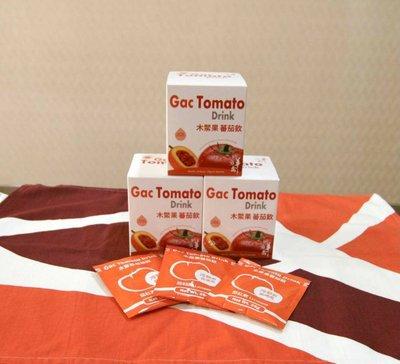 現貨[台灣公司貨]木鱉果番茄飲10入/盒 市價480 多件優惠 超取限12盒 阿敏小舖