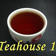 [十六兩茶坊]~黑珍珠(清玉)烏龍茶半斤----傳統古法重火烘焙茶的功夫類茶湯濃郁甘醇潤喉、、