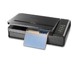 ~ 含稅附發票~精益 Plustek OpticBook 4800 書本掃描器 OB480