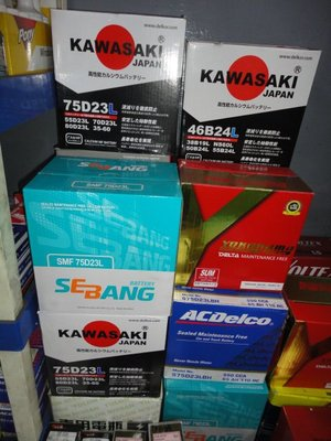 TEANA  CEFIRO  SENTRA  LIVINA  TIIDA march  電池 電瓶專買店 1800起