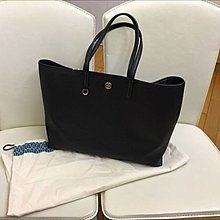 Tory Bruch Cameron Tote Never full Tote