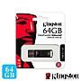 金士頓 KINGSTON 64GB DataTraveler Elite G2 高速隨身碟 (KT-DTEG2-64G)
