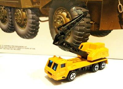 《廣寶閣》MAV-044日本合金玩具車 SUPER HIGH SPPED RAZE CAR  70