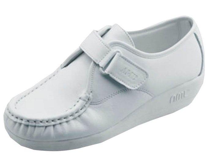 ☆°萊亞生活館 ° 台製工作鞋 / 護士鞋【女款 #806】~超軟墊.舒適.好穿~