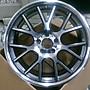 【AS輪胎】類 美國ADV.1 賓士專用 5*112 W2...
