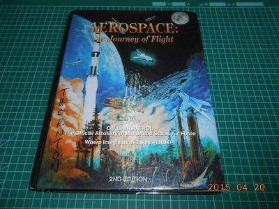 《AEROSPACE: The Jou...