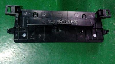 福特 METROSTAR FOCUS 05-12 4門 原廠全新品 第三煞車燈座