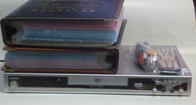二手大唐DA-168S,主機板換新型SATA主機板,內建2000G硬碟