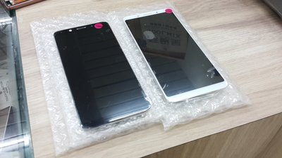 【南勢角維修】OPPO A75 LCD 液晶螢幕 維修完工價格1399元 全國最低價
