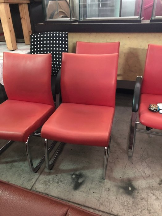 大高雄冠均二手貨家具(全省買賣)---辦公椅  電腦椅  皮製辦公椅  事務椅    物況好  別錯過