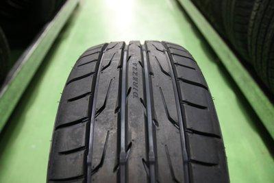 超級輪胎王~全新登祿普DZ102~205/45/16~性能胎.強抓地力.排水佳~[直購價3100] RE002 PS3