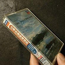 錄音帶 /卡帶/ AC122 /古典演奏 /古典名曲點播100首 3/泰伊思冥想曲/新世界交響曲/清晨/阿依達大進行曲/DECCA/非CD非黑膠