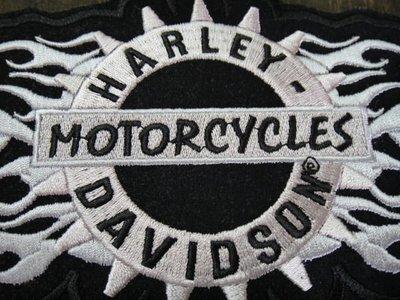 哈雷機車騎士背章徽章飛車黨tt hog chopper club harley davidson vibes hot bike buco indian 骷髏 co wcc