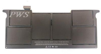 ☆【全新蘋果 APPLE 原廠電池 11吋 MacBook AIR A1370 A1375 A1465】 A1406