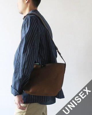英國製 brady KINROSS MINI 帆布款 側背包 公事包 小型 隨身包 真皮 filson 參考