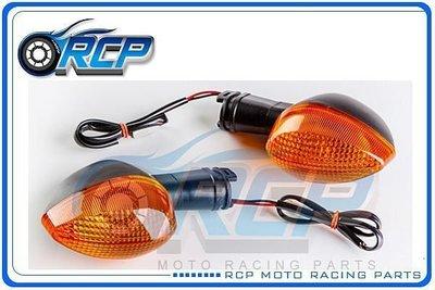 RCP YAMAHA 方向燈 方向灯 YZFR1 YZF-R1 YZF R1 2013~ 美規 台製 外銷品 Y-01