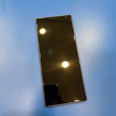 *二手商店*Sony Xperia 10 Plus i4293 6G/64G(4G雙卡 1200萬畫素 8核 6.5吋)