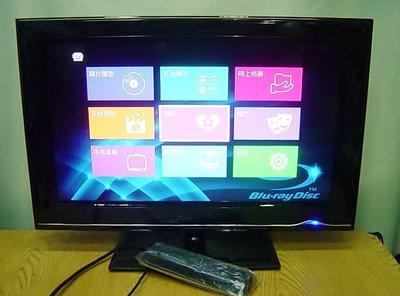 保固3個月【小劉二手家電】20吋鏡面HDMI電腦液晶螢幕,色彩超明亮,舊壞機也可修理/回收!