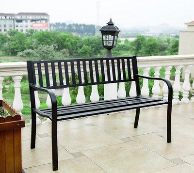 歡勝商貿 歐式鑄鐵長椅 防鏽等級 不鏽鋼公園椅 戶外桌椅 工業風吧檯椅 高腳椅 餐桌椅 營業用椅子 連鎖餐飲專用椅