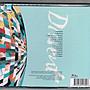 [鑫隆音樂]西洋CD-Linoleum:Dissent {DGCD25130} 全新
