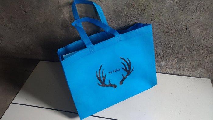 現貨印製,客訂服務,紙袋,不織布無紡袋,購物袋 服飾袋 手提袋