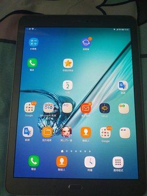 Samsung tab s2有打電話$1500