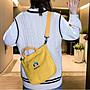 ღ~{ 現貨 }~ ღ斜跨包 帆布包 側背包 斜跨包 肩背包 斜跨包 手機包 斜背包