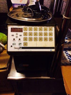 定量機 果糖定量機 給糖機 二手