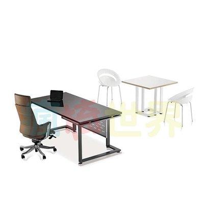 《瘋椅世界》圖67 OA辦公家具 全系列 訂製造型 主管桌(工作站/工作桌/辦公桌/辦公室 規劃)需詢問