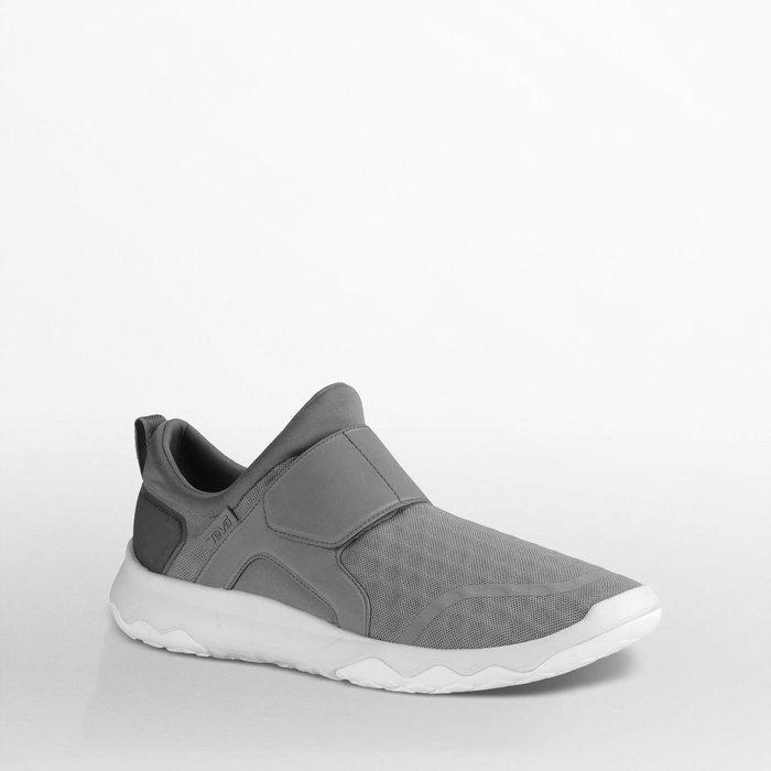 TEVA  ARROWOOD SWIFT SLIP ON  美國戶外超輕多功能鞋  男